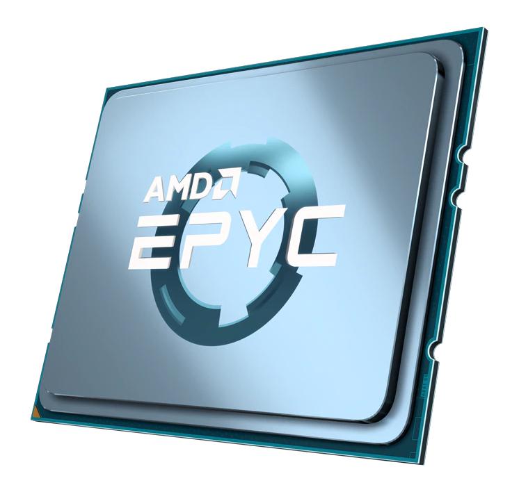 AMD EPYC Processzor